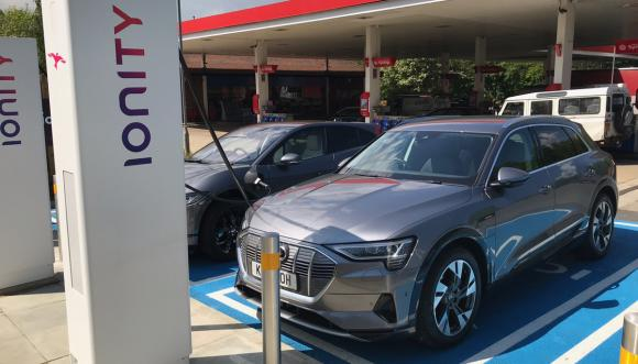 ev-charging-sites-outnumber-petrol-stations-time