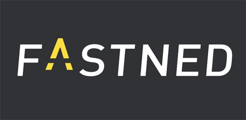 fastned-network
