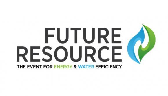 future-resource-2019