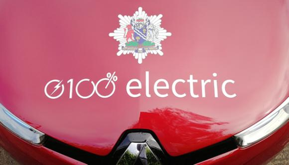 oxfordshire-fire-rescue-service-electric