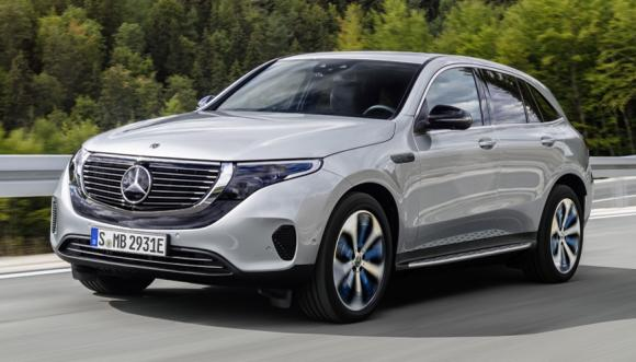 uk-details-confirmed-mercedes-benz-eqc