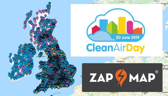 clean-air-day-2019-ev-charging-network-offers