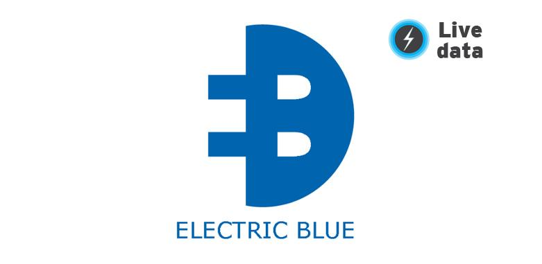electric-blue-network