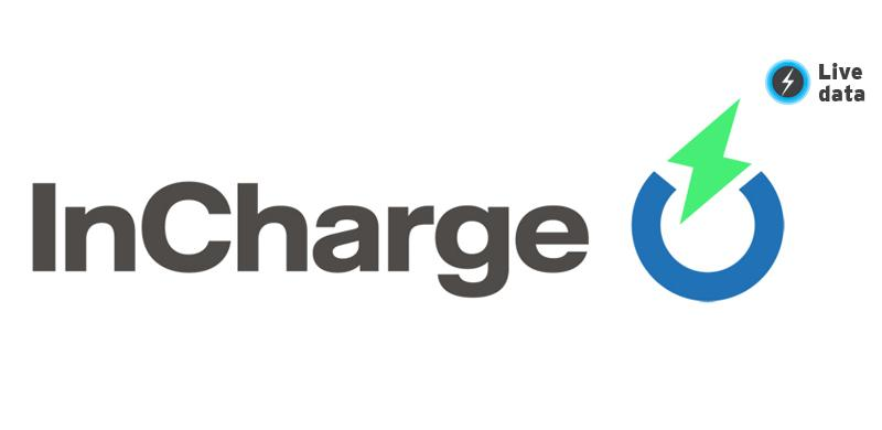incharge-network