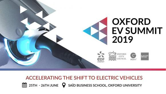 oxford-ev-summit