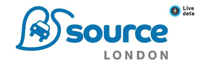 source-london-network