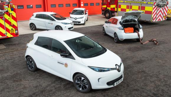 renault-zoe-electrifies-scottish-fire-rescue-service-fleet