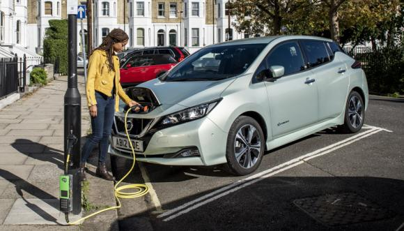 street-charge-point-funding-doubled