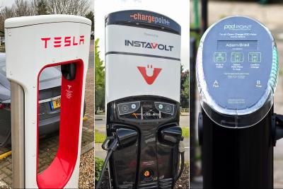 zap map user survey reveals top 10 ev charging networks