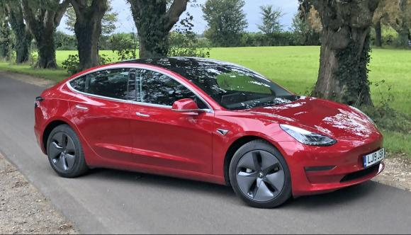 tesla-model-3-standard-range-review