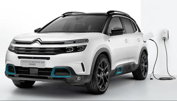 citroen-launches-c5-aircross-phev