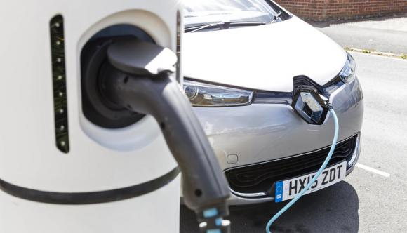 local-authorities-urged-ev-charge-point-funding