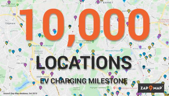 milestone-public-ev-charging-10000-locations-reached