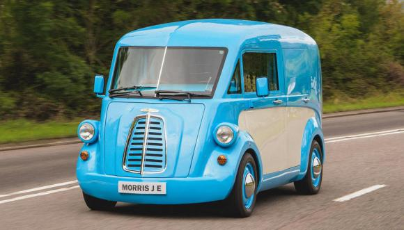 morris-je-electric-van-launched