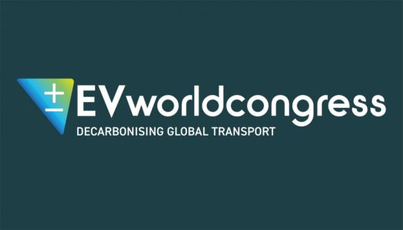 ev-world-congress-2020