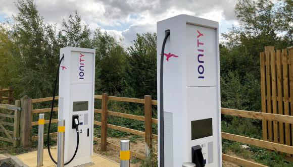 kwh-price-ionity-charge-points-due