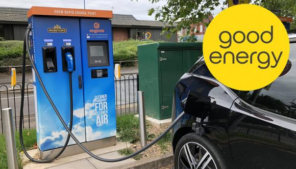 engenie-good-energy-partner-support-ev-charging