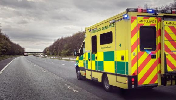 nhs-emergency-services-ev-support-polar
