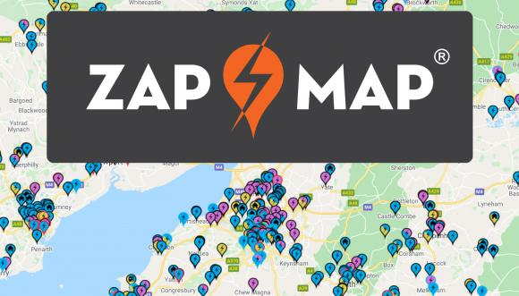 service-update-zap-map