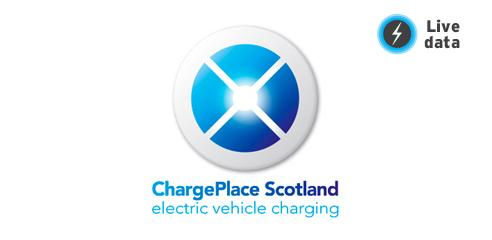 chargeplace-scotland-network