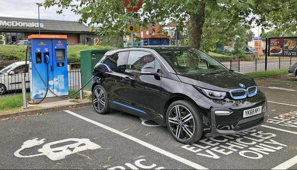 cities-benefit-ev-rapid-charging-fund-revealed