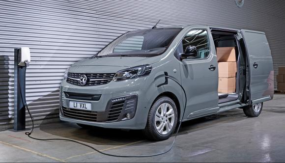 vauxhall-vivaro-prices-revealed