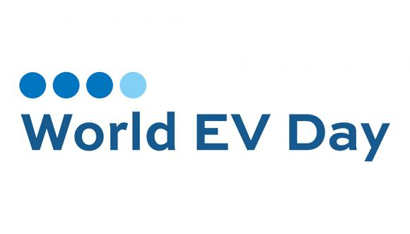 world-ev-day-2020
