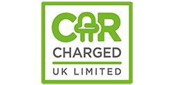car-charged-uk-network
