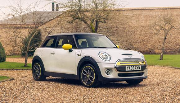 mini-electric-review