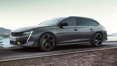 peugeot turns plug power performance champion