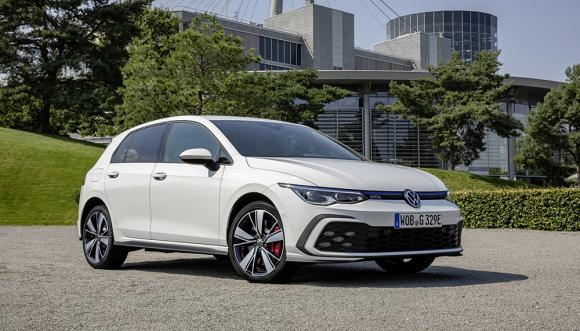 vw-golf-gte-launched-uk