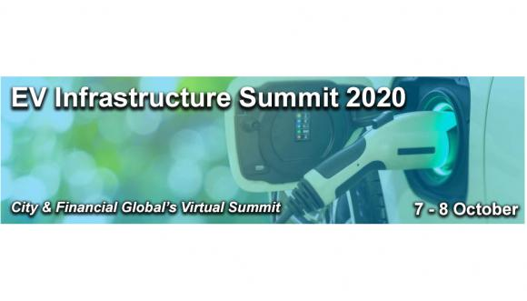 ev-infrastructure-summit-2020