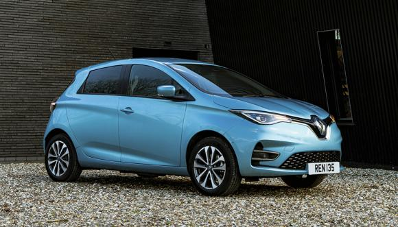 renault-zoe-50-review