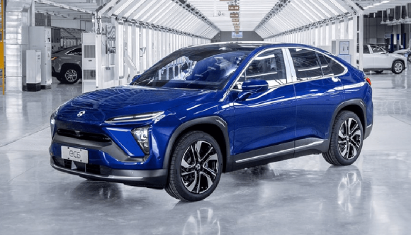 nio-electric-models-europe-2021