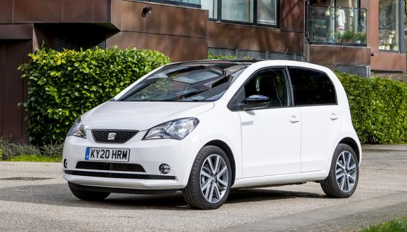 seat-mii-electric-review