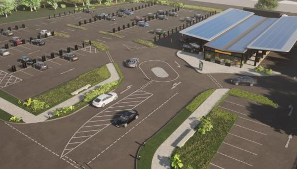 bp-pulse-ev-network-develop-uk-charging-forecourts
