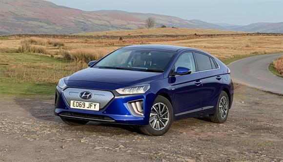 hyundai-ioniq-electric-review