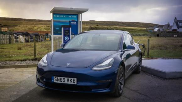 tidal-powered-electric-vehicle-charger-live-zap-map