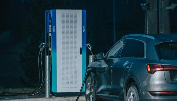 mer-launches-uk-electric-vehicle-charging-market