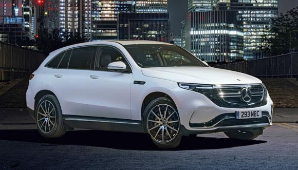 mercedes-benz-eqc-review