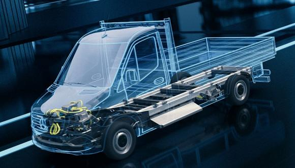 mercedes-expands-esprinter-production