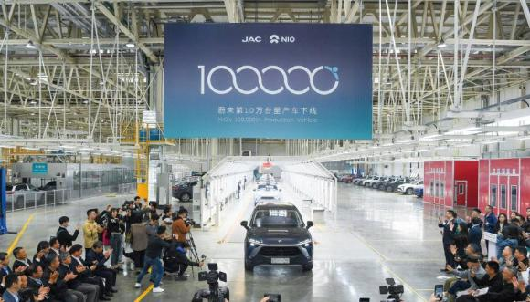 nio-announces-production-100000th-electric-vehicle