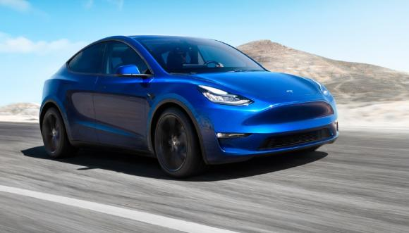 tesla-breaks-electric-car-delivery-record